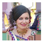 Sonja Jain